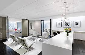 executive office design. lovable executive office suites nyc avon spacesmith new york a day the design m