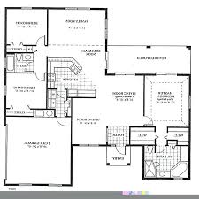 original floor plans for my house where can i original building plans for my house best