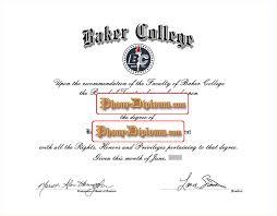Fake Diploma Template Free All Fake Diploma Samples In Usa Phonydiploma Com