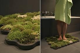 Moss Mats Moss Carpet Proj Nguyen La Chanh Carpet Vidalondon