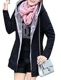 <b>trueprodigy</b> Casual Mujer marca Chaqueta militar ropa retro vintage ...