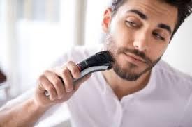 eyebrow trimmer men. the best beard trimmer for 2018 eyebrow men