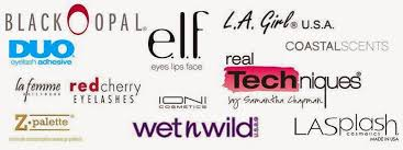 names vidalondon best hair and makeup pany evita joseph beauty ejb is a freelance makeup business owned and operated by certified makeup artist