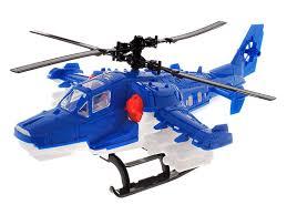 <b>Вертолет военный</b> (зеленый) пластмас.39см. <b>Нордпласт</b>, 2019г ...