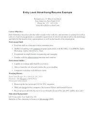 Profiles On Resumes Sample Profile Resume Sample Personal Resume Resume Profile Samples