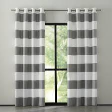 ef27cc50e10624d720b1ff889e83bccb grey curtains modern curtains jpg