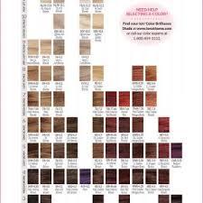 Ion Brilliance Hair Color Chart Sally Beauty Supply Hair Color 28 Albums Of Sallys Ion Hair