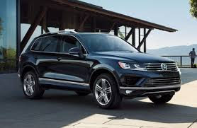 2018 volkswagen cc. modren 2018 2018 volkswagen touareg review u2013 interior exterior engine release date  and price  autos for volkswagen cc