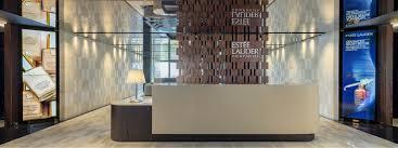 Interior Designer Vs Architect Salary Autoban