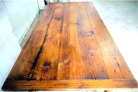 unfinished table top wood tops old leave a reply cancel round rectangular 30 unfin