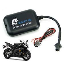 real time gps tracker gsm gprs tracking tool for car vehicle