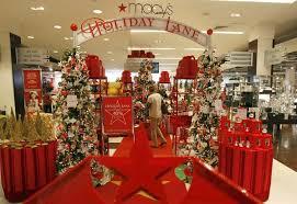features - christmas - tori