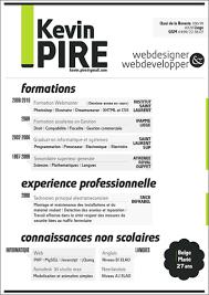custom resume com resume designs ummya designs my document blog resume designs ummya designs my document blog