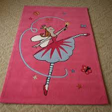 full size of bedroom throw rugs for lounge decorative rugs for bedroom kids bedroom area rugs