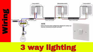 3 way lighting circuit wiring diagram wiring diagrams best how to wire 3 way lighting circuit 3 way fan switch wiring diagram 3 way lighting circuit wiring diagram