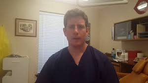 NOLA Dentures and General Dentistry: Dr. Russell Schafer - YouTube