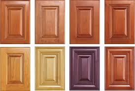 kitchen cabinet doors nice doors for kitchen cupboards cabinet design home decoration pantry cupboard door
