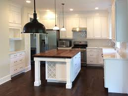 butcher block countertops walnut walnut butcher block countertops on solid surface countertops