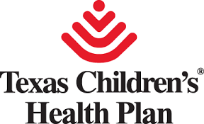 Do I Qualify Texas Childrens Health Plan