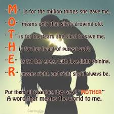 Mothers Day Quotes Classy Happy Mothers Day Facebook Cover Photos Timeline Profile Pics