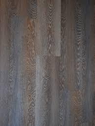 thorsen premium vinyl plank flooring