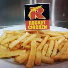 Check spelling or type a new query. Rocket Chicken Indonesia Website Official Lezat Dan Hemat