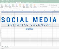 Make Calendar In Excel Make A Calendar With Excel Barca Fontanacountryinn Com