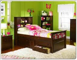 bedroom kid bedroom furniture sets ideas utesmadcom