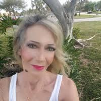 "10+ ""Beth Mulvihill"" profiles   LinkedIn"