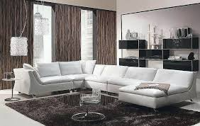 furniture remodeling ideas. Full Size Of Waiting Room Couch For Home Decor And Remodeling Ideas Unique Living Design With Furniture G