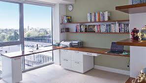 personal workspace designed to meet your needs hub interiors bespoke home office bespoke home office