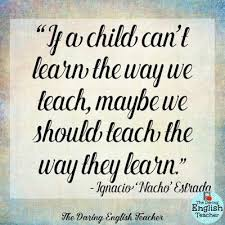 Inspirational Teacher Quotes 40 Classroom Inspiration Pinterest Fascinating English Inspiration
