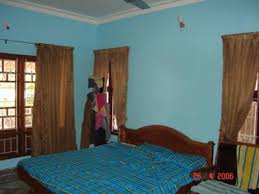 blue wall paint bedroom. Bright Blue Paint Color In My Bedroom Wall