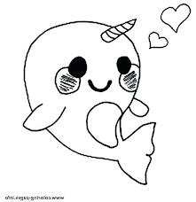 Cute Baby Penguin Coloring Pages Special Offer Cute Baby Coloring