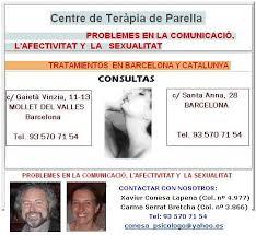 Psicóloga en Mollet del Vallès Images?q=tbn:ANd9GcRnGPNPxvUojC0YrSdmTdOPvrOIIqmOCvxwCVIbhteZhEAZ7hGSUQ