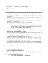 coffee essay conclusion