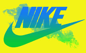 Neon Nike Wallpapers - Top Free Neon ...