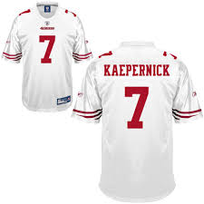 - net San Reebok Nfl 00 Brazilfifaworldcup2014 Francisco Jerseys Outlet Jersey White Kaepernick Colin 49ers 68|EBay Auction New England Patriots Listing Designs
