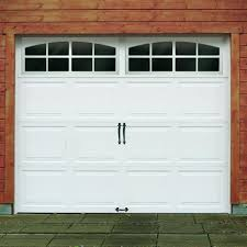 garage door trim kitGarage Door Trim Kit Ideas