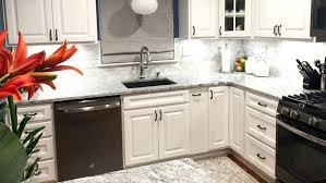 kitchen cabinet refinishing cost calculator cleanerla com