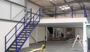 mezzanine floor office. pdc consultancy limited mezzanine floors west midlands flooring suspended ceilings office partitions floor