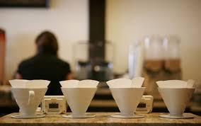 Tierra mia coffee address, phone and customer reviews. Julie Wolfson Ulysses Romero And Tierra Mia Echo Park Part 2
