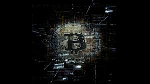Other crypto currencies are also rising. What Is Cryptocurrency Bill 2021 How It Will Impact Bitcoin Investors