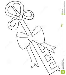 Small Picture adult ribbon coloring pages christmas ribbon coloring pages