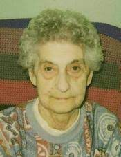 Esther Hays Obituary - Death Notice and Service Information