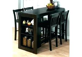 small pub table set pub dining table chairs black pub table and kitchen pub table small