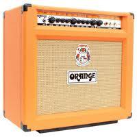 <b>Orange</b>