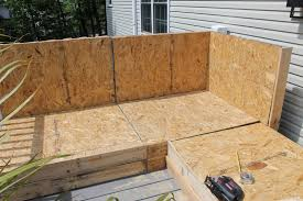 diy outdoor pallet sectional. Jpg Ces North Carolina Georgia Tech Popular Now Missing Plane Lake Erie Ncaa Football Unbelievable Diy Outdoor Pallet Sectional L