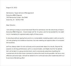 Letter Of Recommendation Student 35 Letters Of Recommendation For Student Pdf Doc