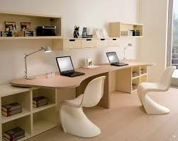 kids furniture ideas. kids room design furniture ideas